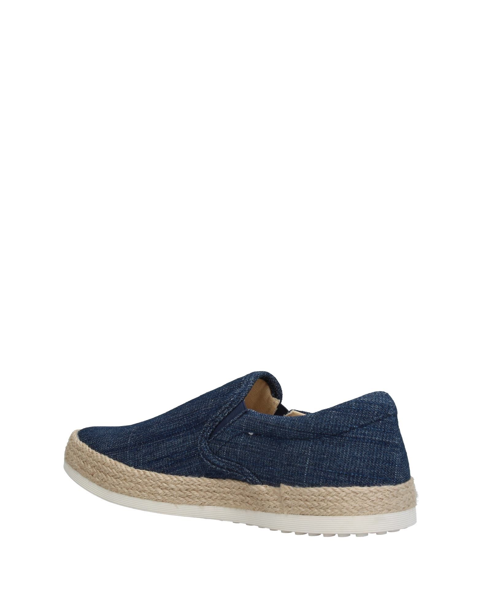 Sneakers Colors Of California Homme - Sneakers Colors Of California sur