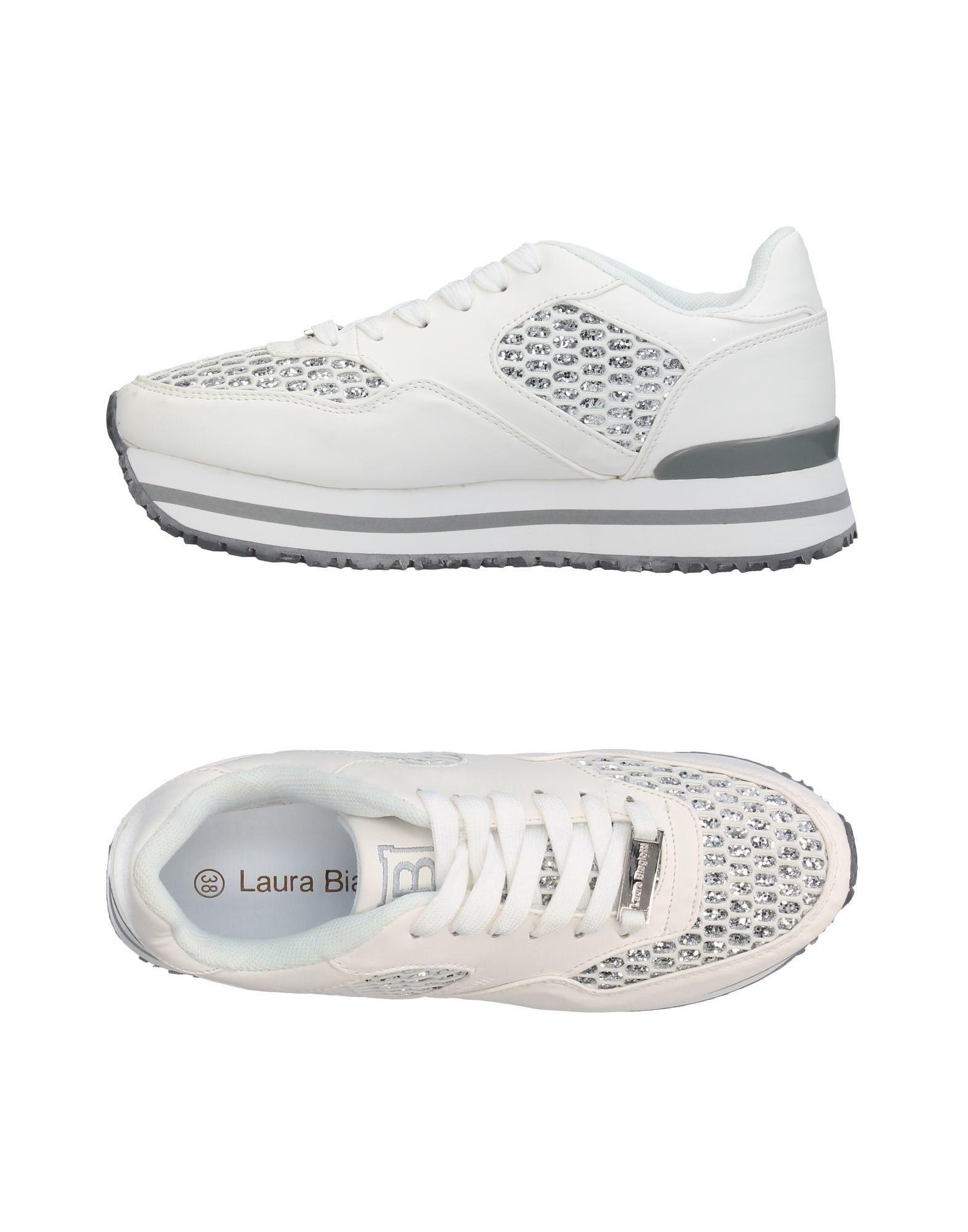 Sneakers Laura Biagiotti Donna - 11374159SV
