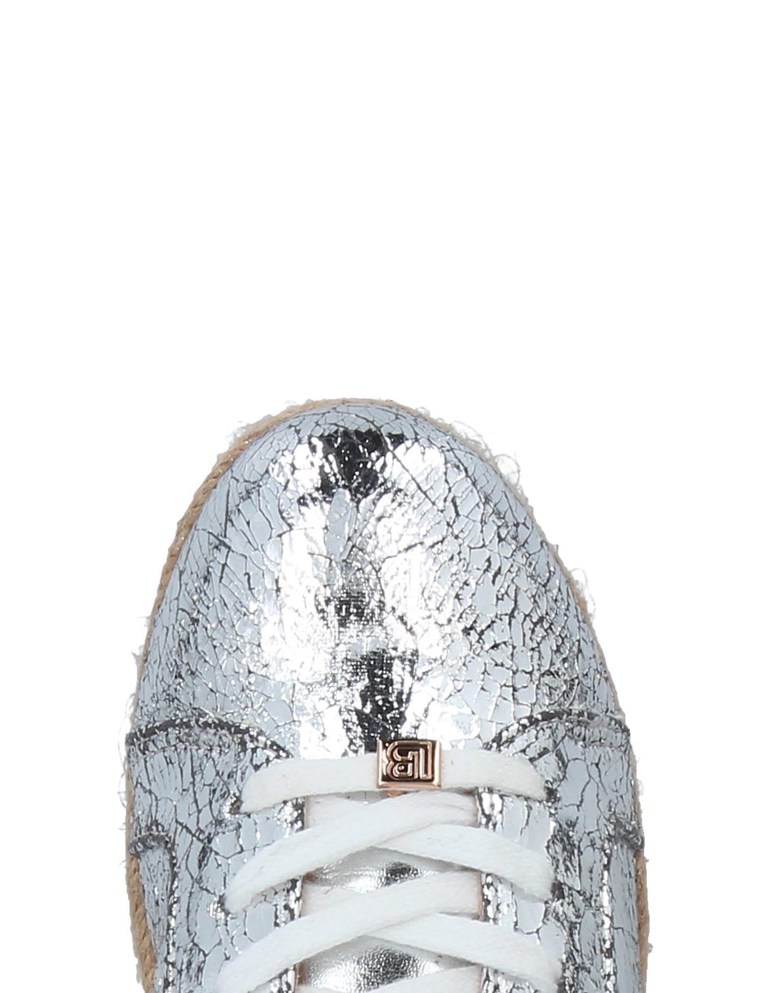 Laura Biagiotti Sneakers Damen  11374181KH