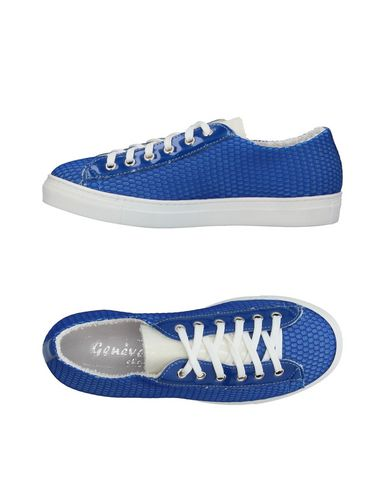 GENEVE Sneakers GENEVE Sneakers GENEVE Sneakers Sneakers GENEVE GENEVE FqPSy