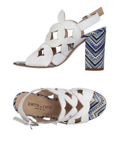 Los últimos zapatos de hombre y mujer Sandalia Tod's Mujer - Sandalias Tod's- 11396966RC Blanco