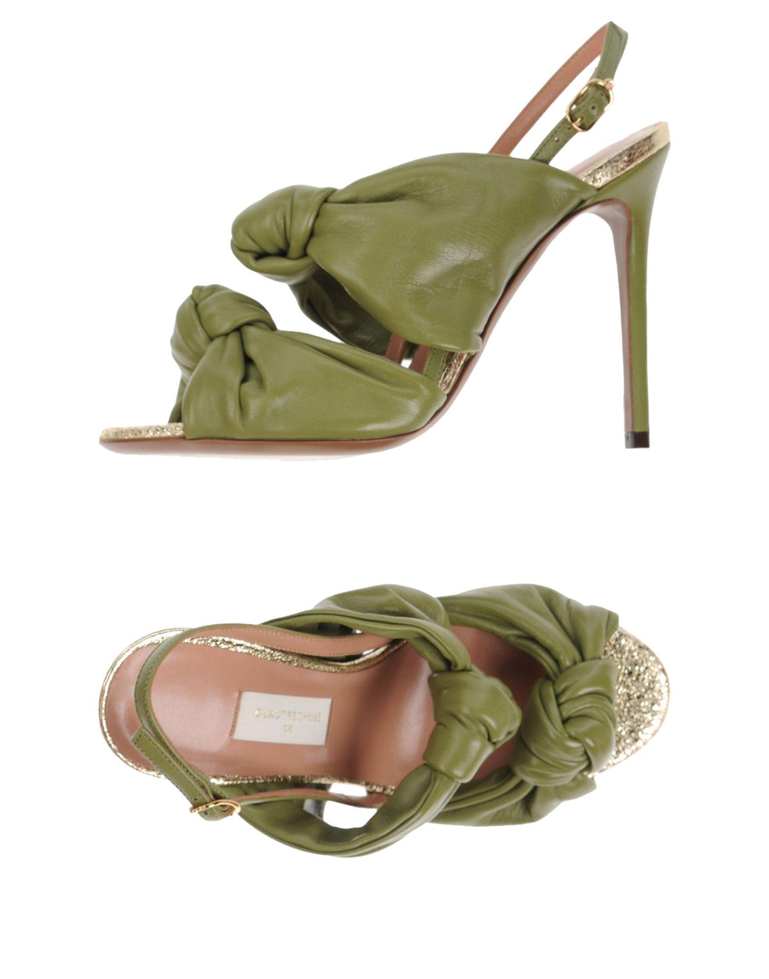 Klassischer Gutes Stil-3411,L' Butre Chose Sandalen Damen Gutes Klassischer Preis-Leistungs-Verhältnis, es lohnt sich 8b3f70