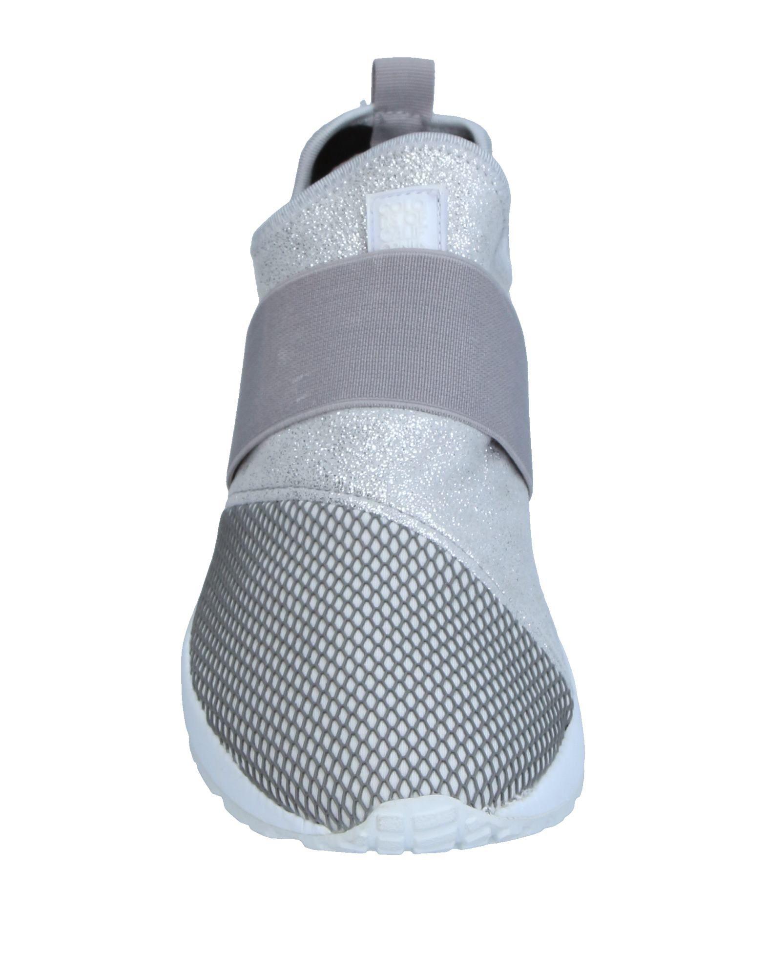 Colors Of California California Of Sneakers Damen  11374251IJ f1e4e2