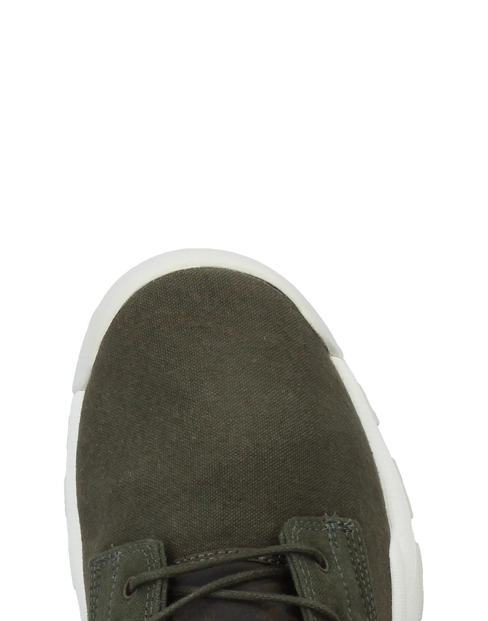 Nike Sneakers Herren  Schuhe 11374255VO Heiße Schuhe  165cb7