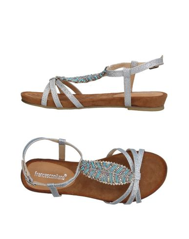 FOOTWEAR - Sandals on YOOX.COM O6 Milano 9NUBvoMRAu
