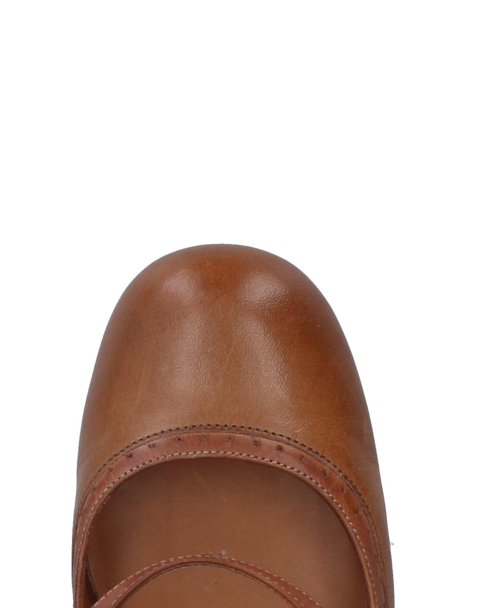 Pantanetti Pumps Damen Heiße  11374282XW Heiße Damen Schuhe 88f223