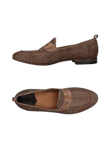 Zapatos con descuento Mocasín Silvano Sassetti Hombre - Mocasines Silvano Sassetti - 11374299WC Azul oscuro