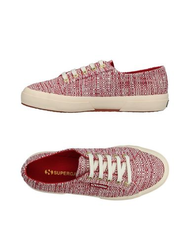 SUPERGA? Sneakers