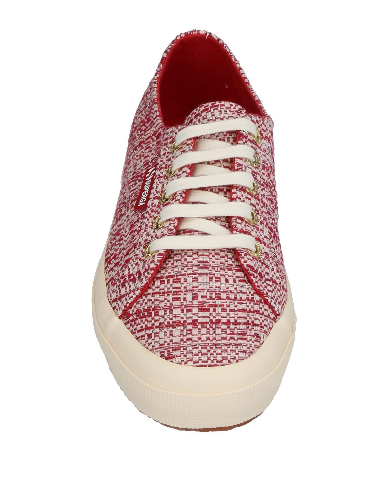 Superga® Sneakers Damen  11374308JE   11374308JE 71ecfe
