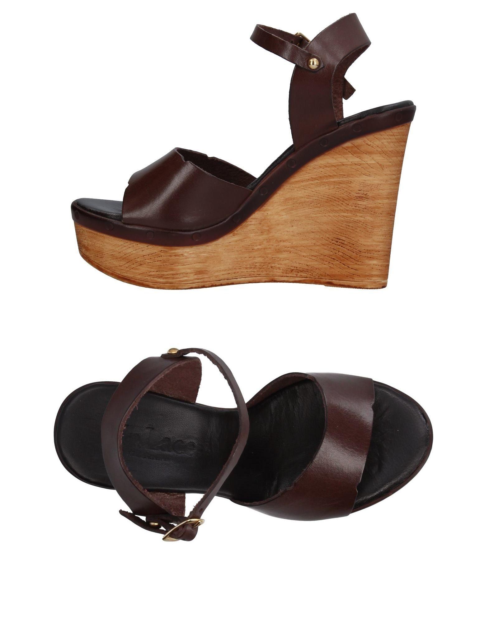 Sandali Unlace Donna - 11374353KN Scarpe economiche e buone
