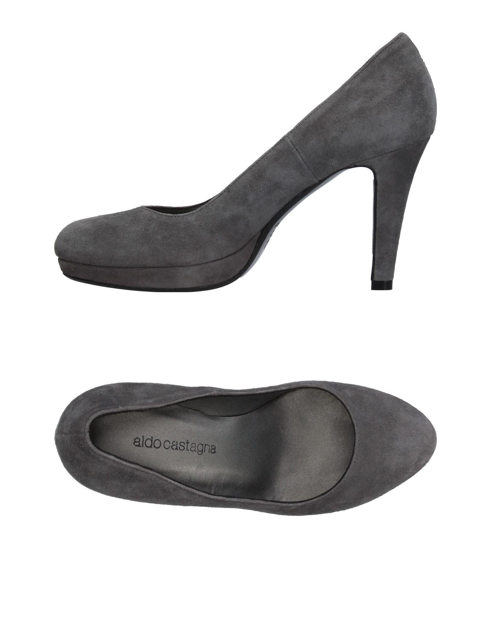 Aldo Castagna  Pumps Damen  Castagna 11374365KD Gute Qualität beliebte Schuhe 4f91ae
