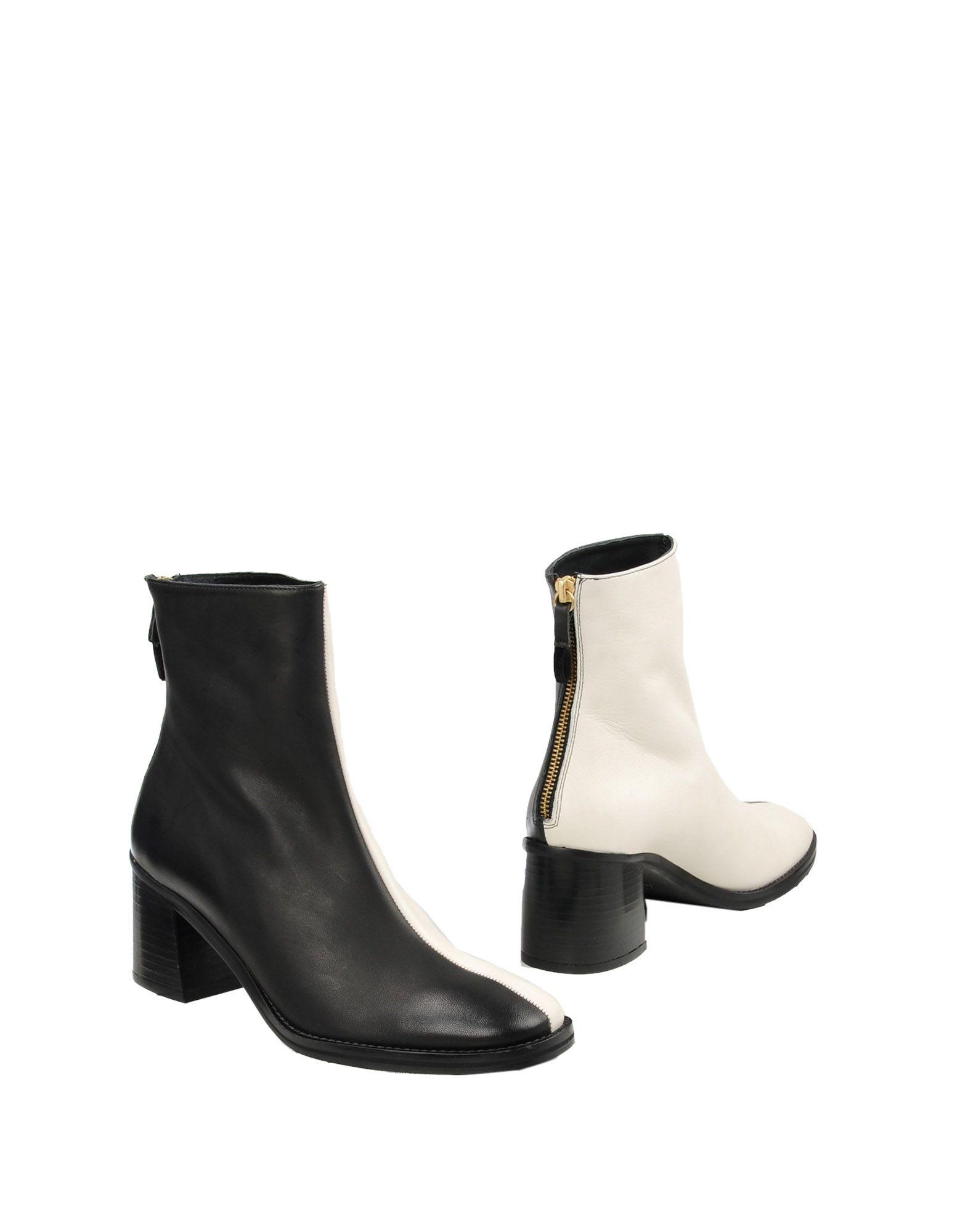 MIISTA - Ankle boot