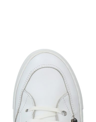 WAY Sneakers WAY WAY ONE ONE Sneakers ONE Hqxqz57