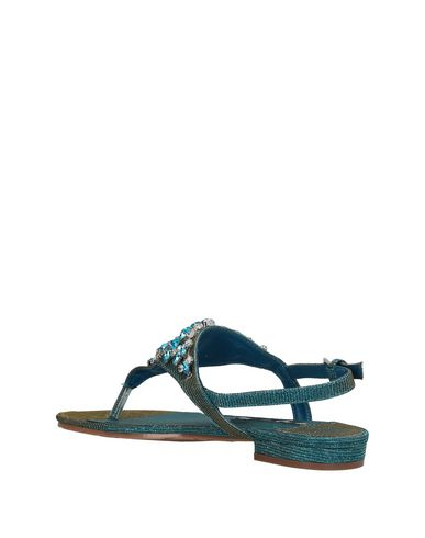 Francesco Milano Sandaler rabatt ebay se online gratis frakt Kjøp 789scOd