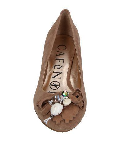 butikken for salg Cafènoir Shoe utløp ebay az7CLzAEc