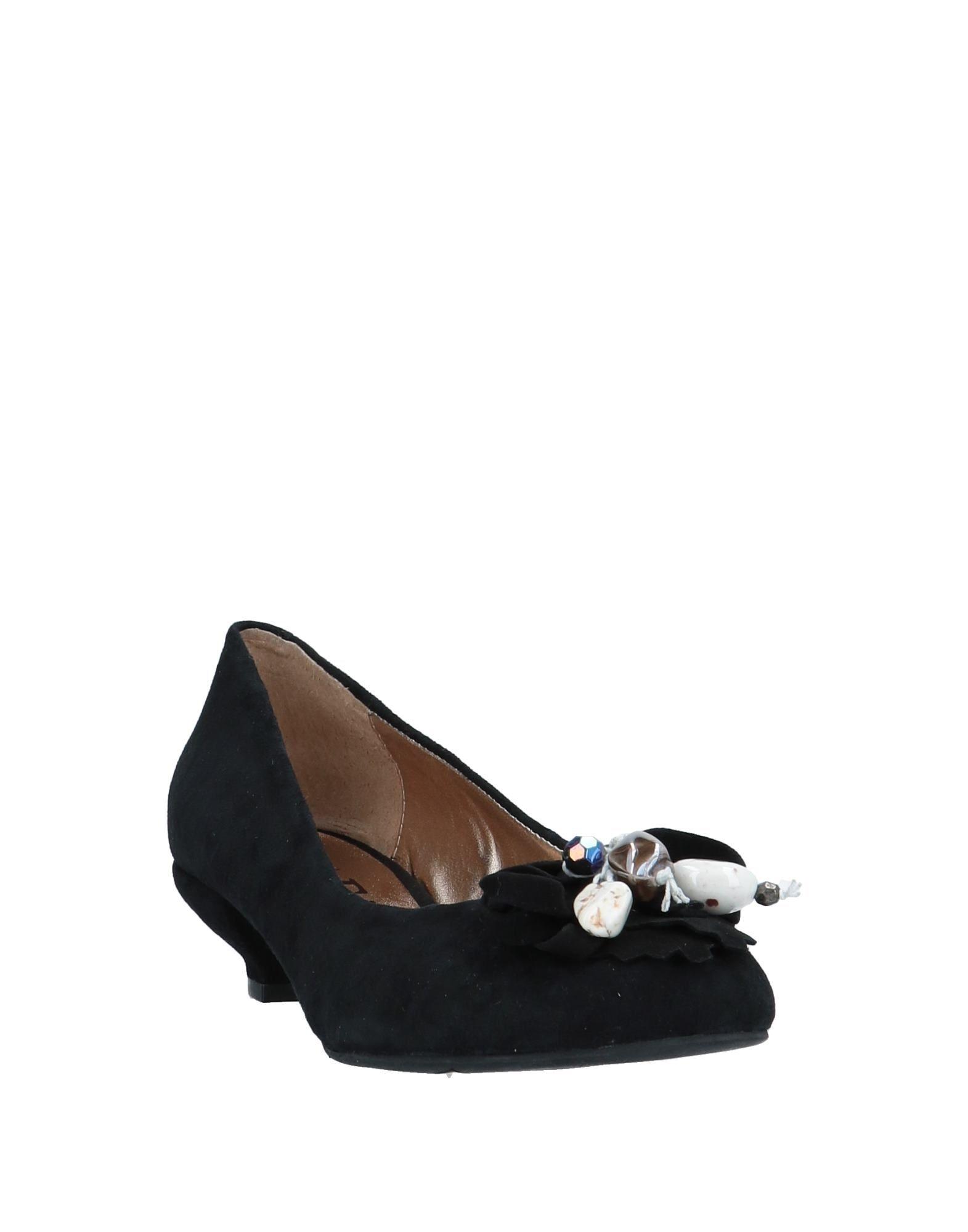 Cafènoir Pumps Damen  11374422XL Schuhe Gute Qualität beliebte Schuhe 11374422XL f0b250