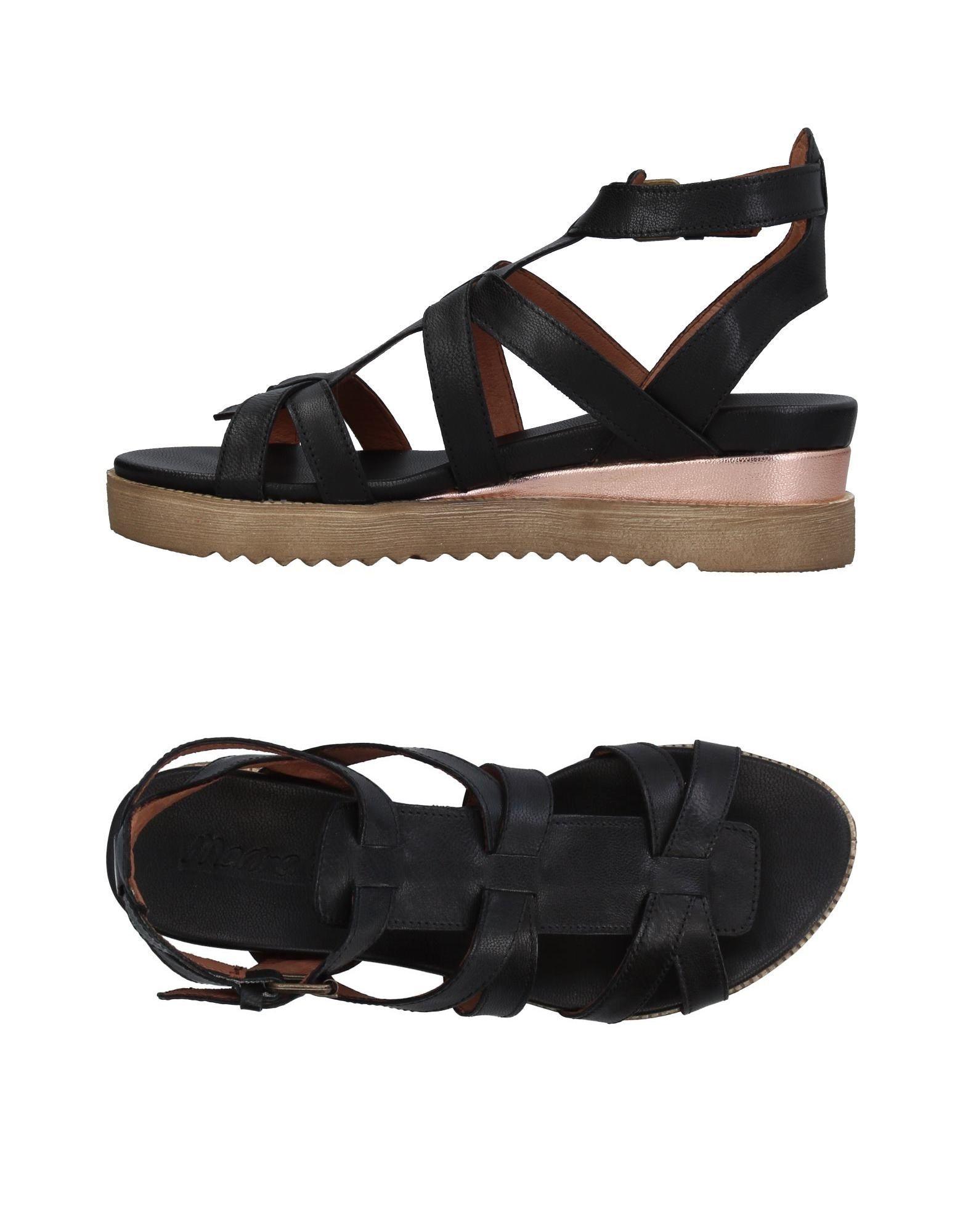 Marina Grey Sandalen Damen beliebte  11374424EX Gute Qualität beliebte Damen Schuhe 9a8c01
