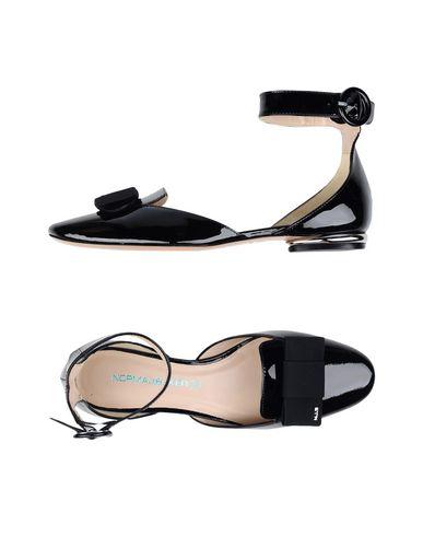 zapatos de mujer mujer baratos zapatos de Mujer mujer de Bailarina Norma J 1bbb13