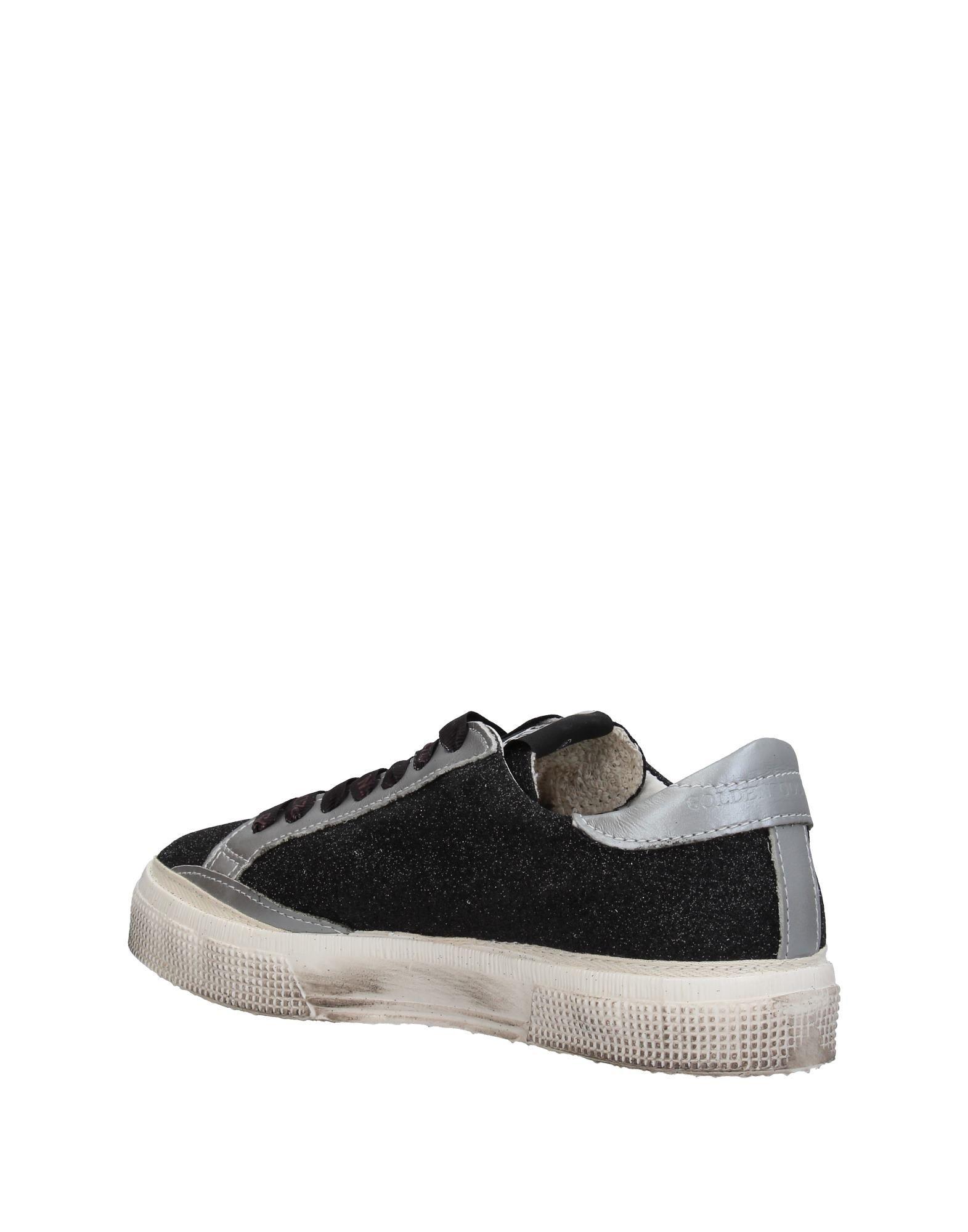Rabatt Schuhe Golden Goose Deluxe Brand Sneakers  Damen  Sneakers 11374499WV c00e82