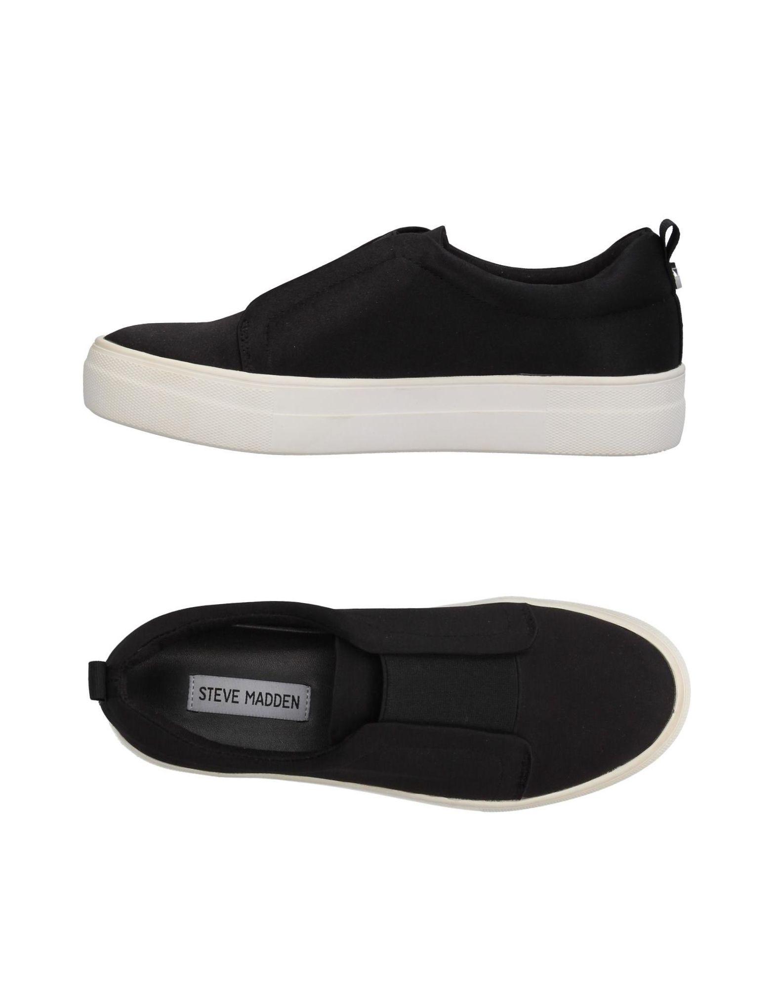 Sneakers Steve Madden Donna - Acquista online su