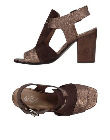 LE SABOT Sandales