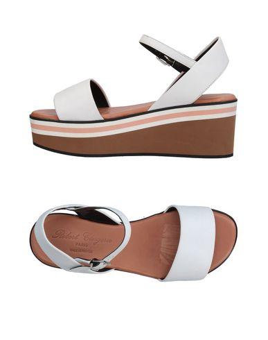 FOOTWEAR - Sandals on YOOX.COM Robert Clergerie 7WaTP1SEPt
