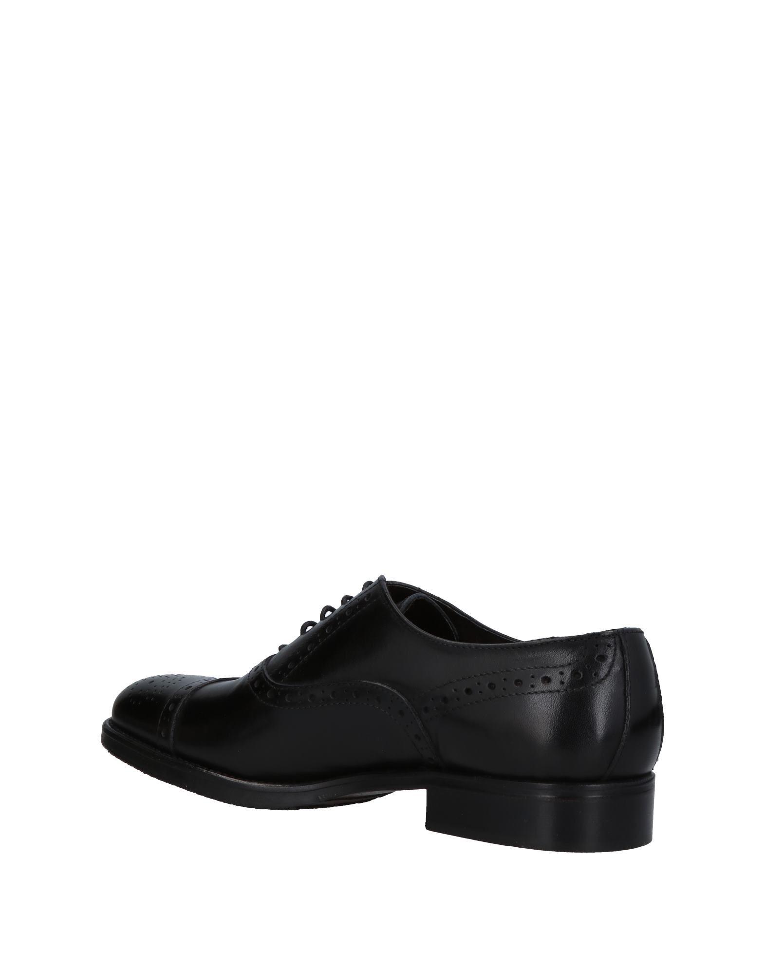 Chaussures - Chaussures À Lacets V Italia p2cCj
