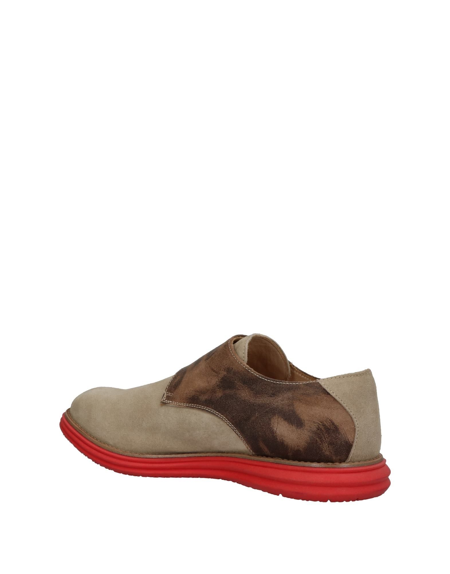 Mocassins Gold Brothers Homme - Mocassins Gold Brothers sur