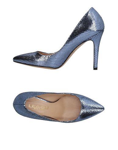 FOOTWEAR - Courts Lea-Gu TOuXzzR4