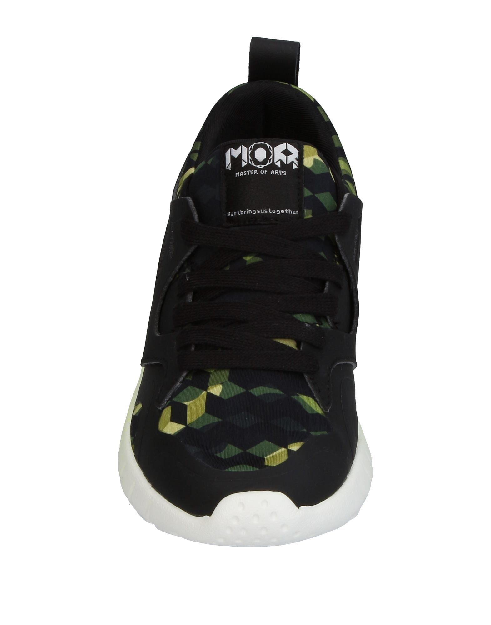 Sneakers Moa Master Of Arts Donna - 11374617UL