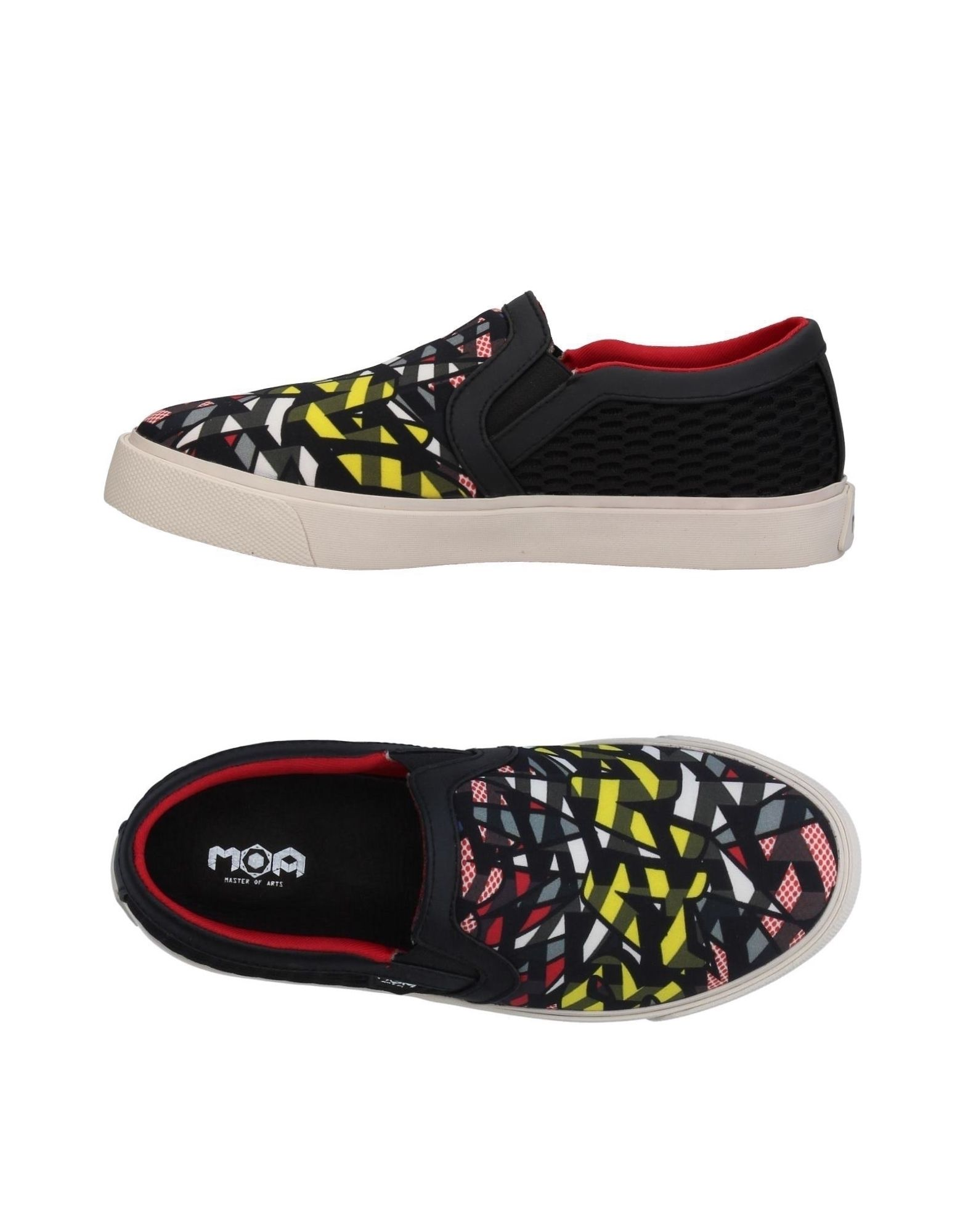 Sneakers Moa Master Of Arts Donna - 11374624TS