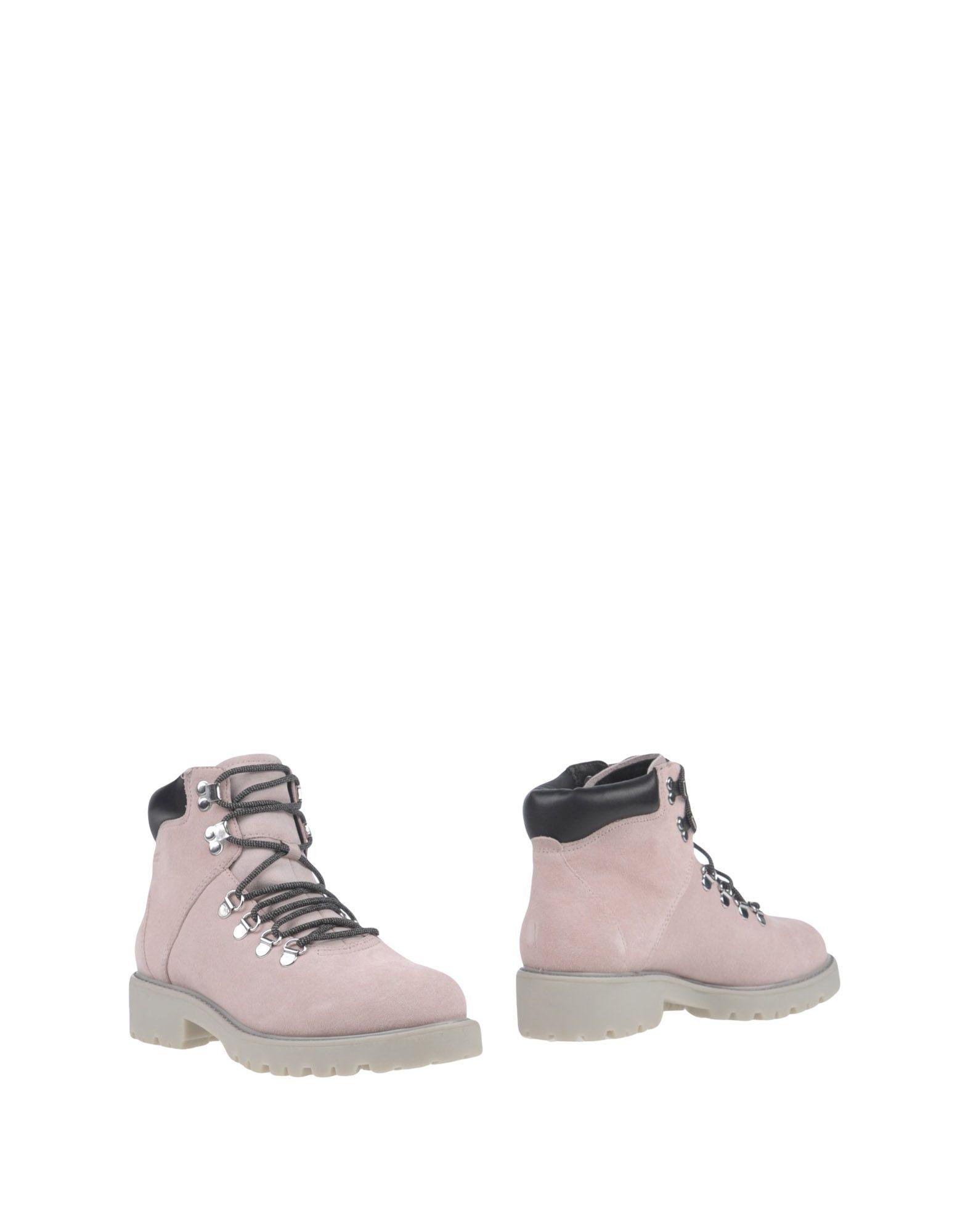 Vagabond Shoemakers Stiefelette Damen  11374673OI