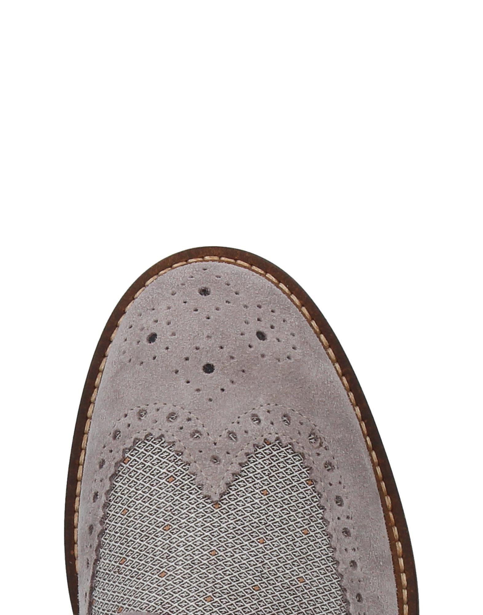 Manuel Ritz Schnürschuhe Herren  11374697IO Neue Schuhe Schuhe Schuhe c81407