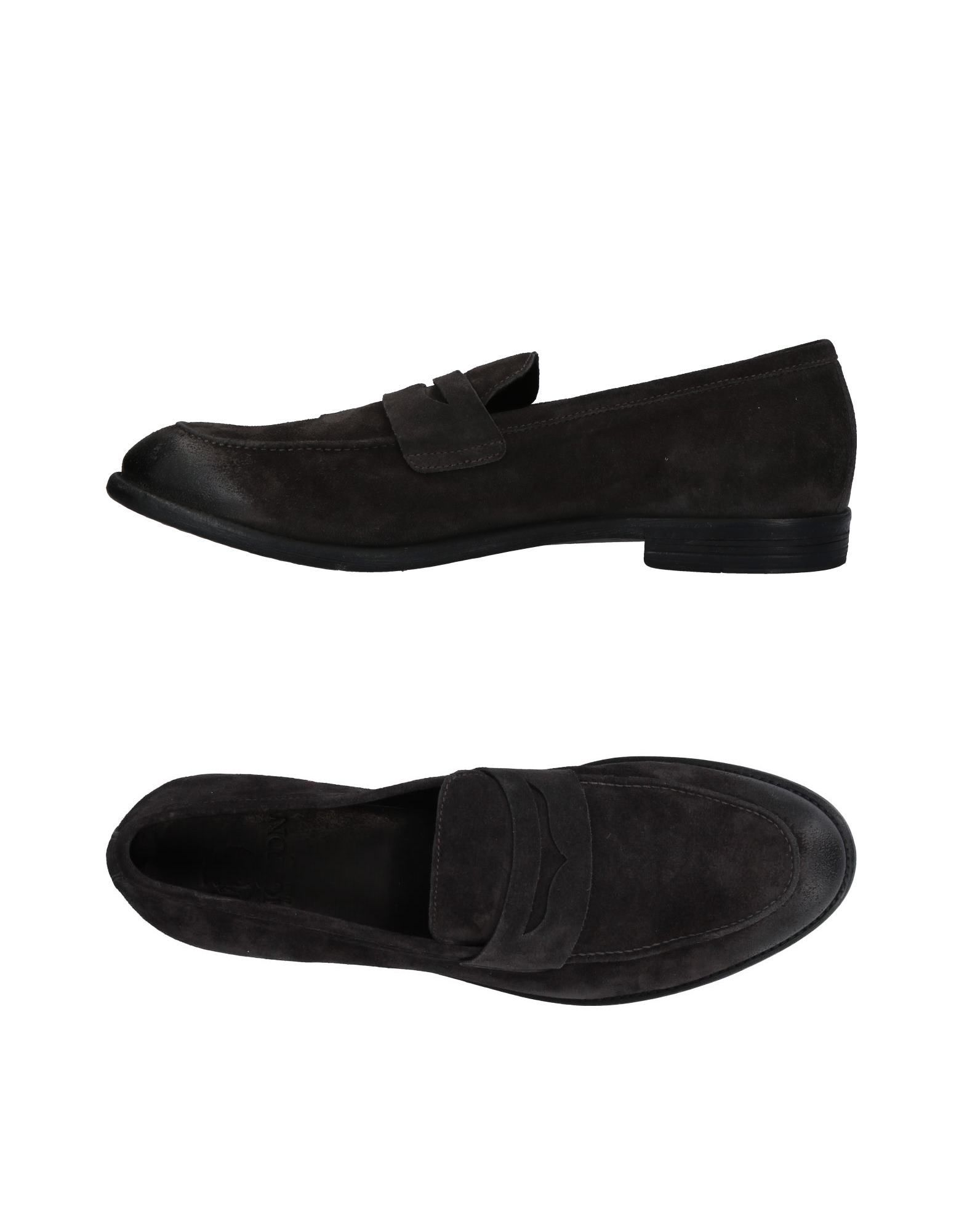 Mocassino Kingston Donna - Acquista online su