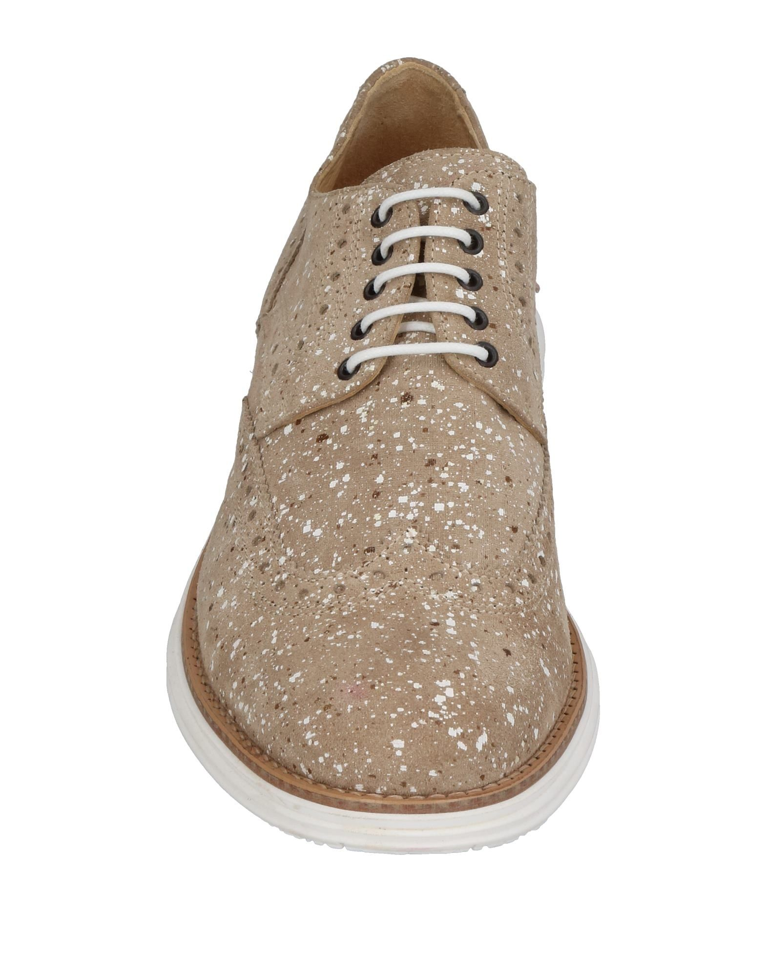 Sneakers Gold Brothers Homme - Sneakers Gold Brothers sur