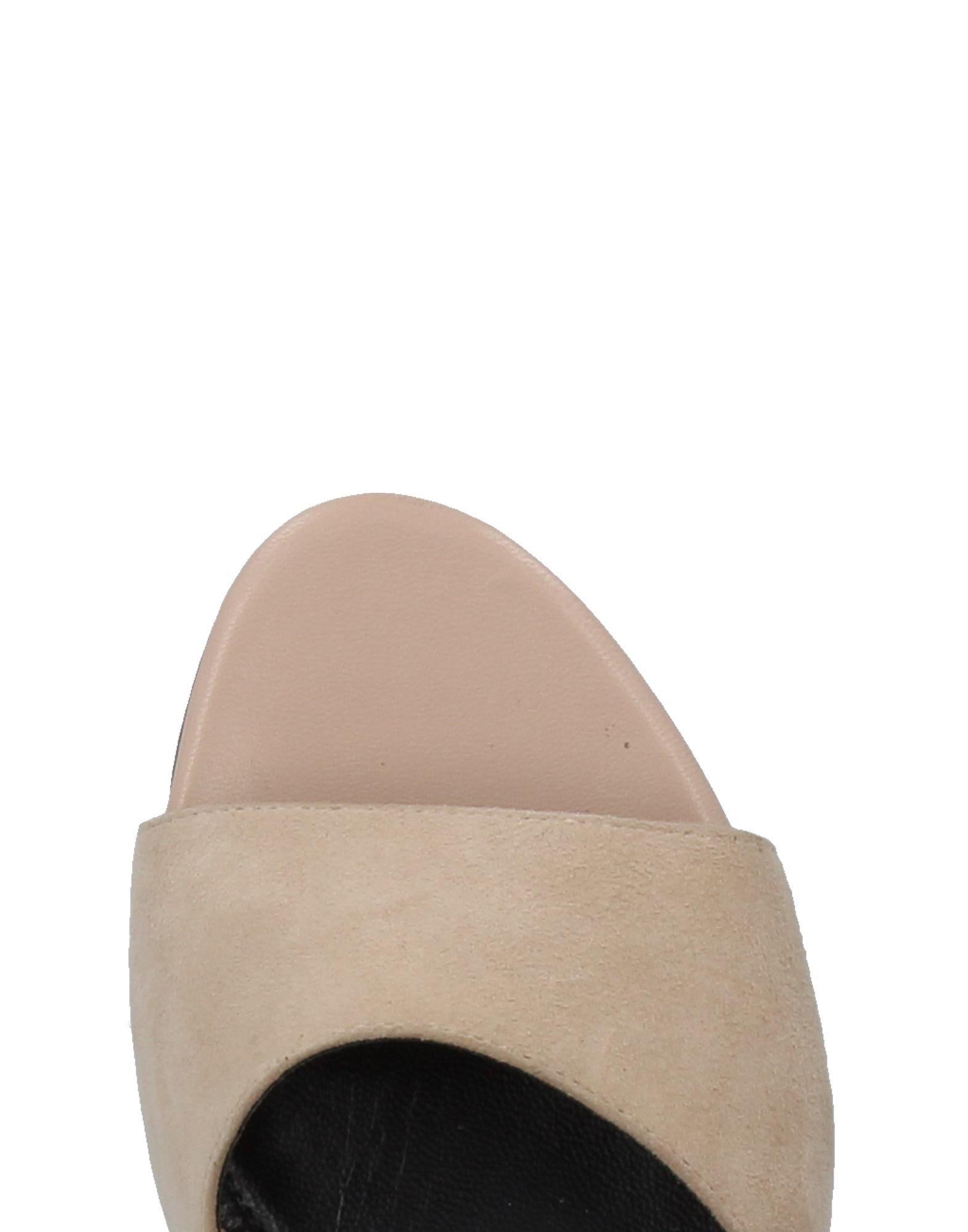 Klassischer Stil-3562,La Corte Della Pelle By Gutes Franco Ballin Sandalen Damen Gutes By Preis-Leistungs-Verhältnis, es lohnt sich a86d0d