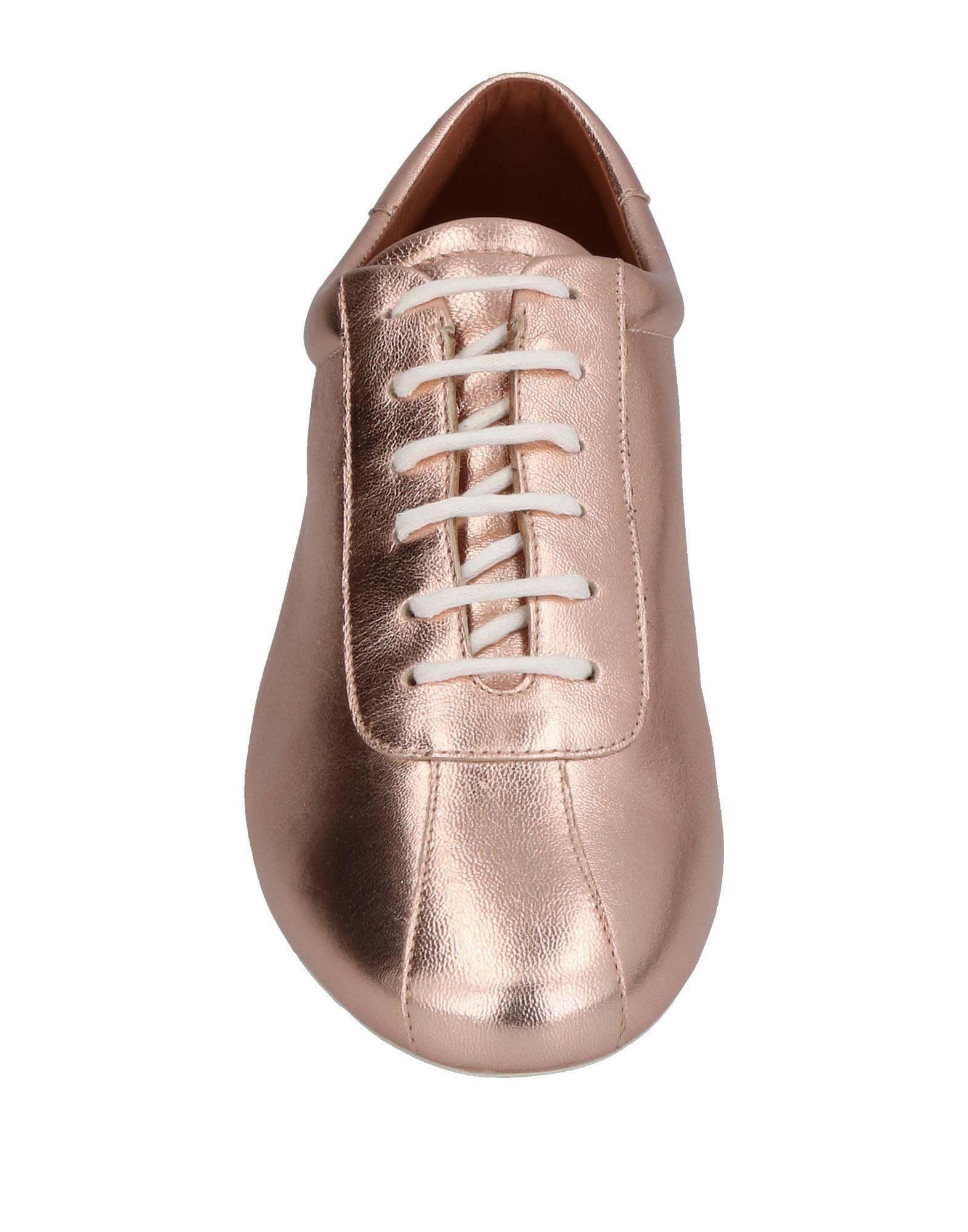 La Corte Della Pelle By By By Franco Ballin Sneakers Damen  11374751FU 4c5d12