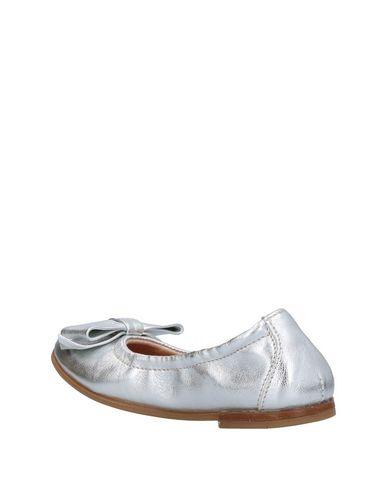 Günstiges Countdown-Paket kaufen Kaufen Sie billig 100% Original MOMINO Ballerinas Neue Ankunfts-Mode Kaufen Sie preiswertes Geschäft Rabatt 100% Original Eq2DkNjk3
