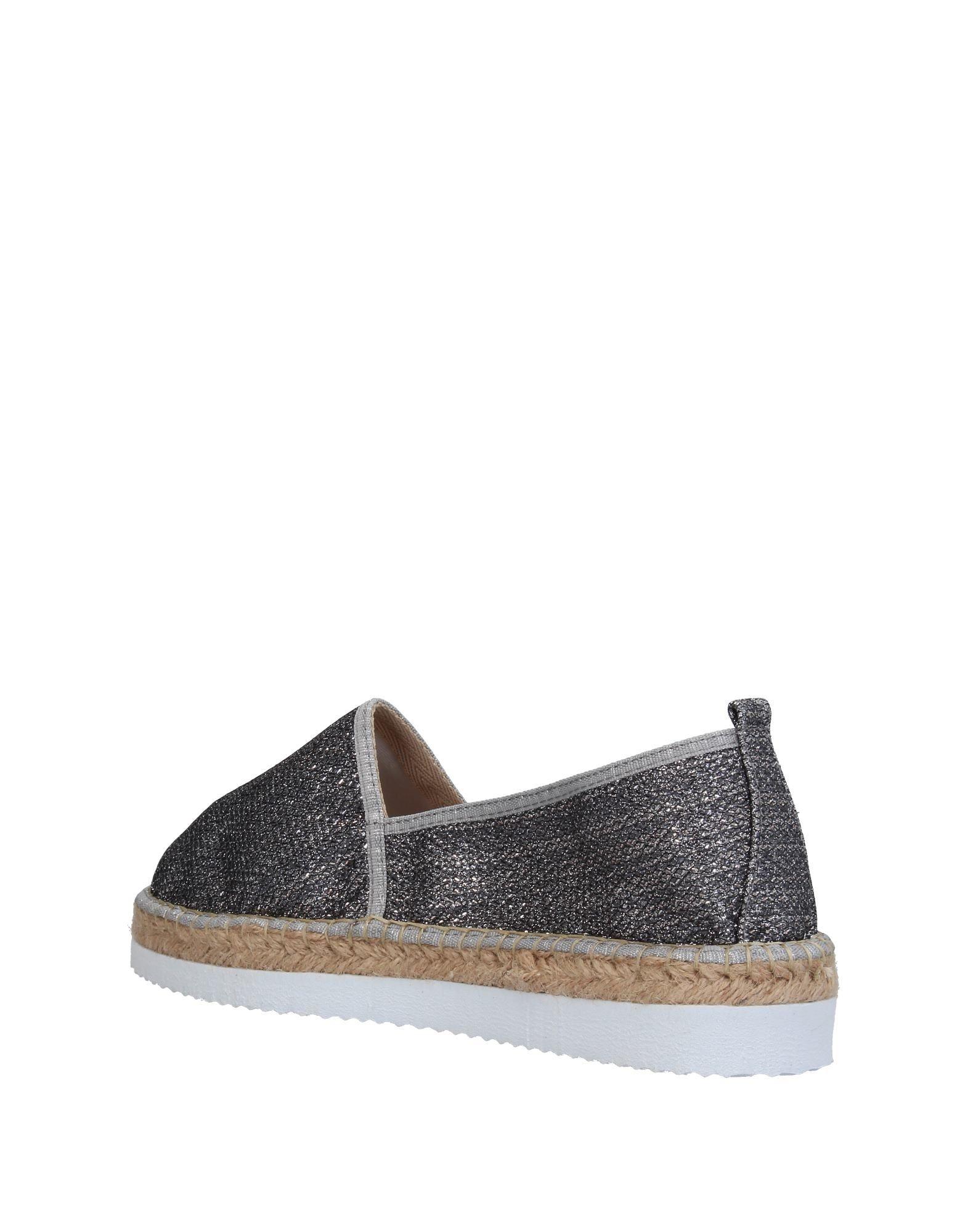 Chaussures - Tribunaux Onako t9zFTC