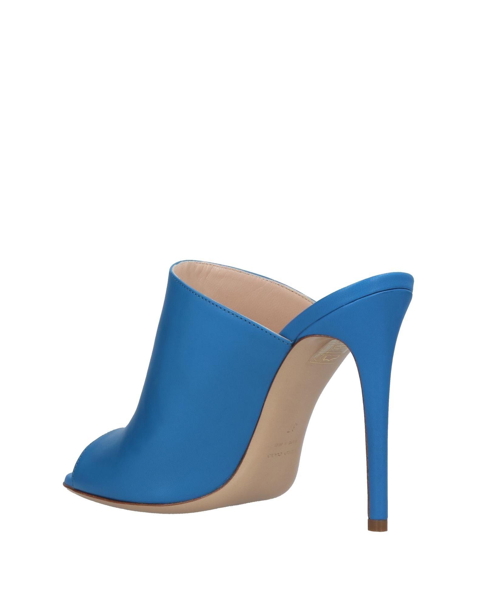 Deimille Sandalen Damen  11374807GF Gute Qualität beliebte Schuhe