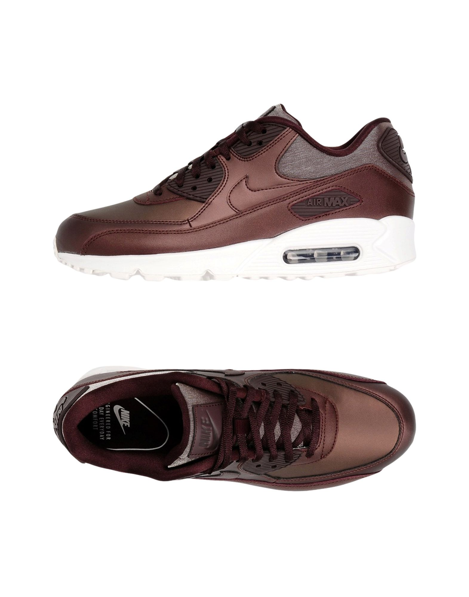 Sneakers Nike  Air Max 90 Premium - Donna - Acquista online su
