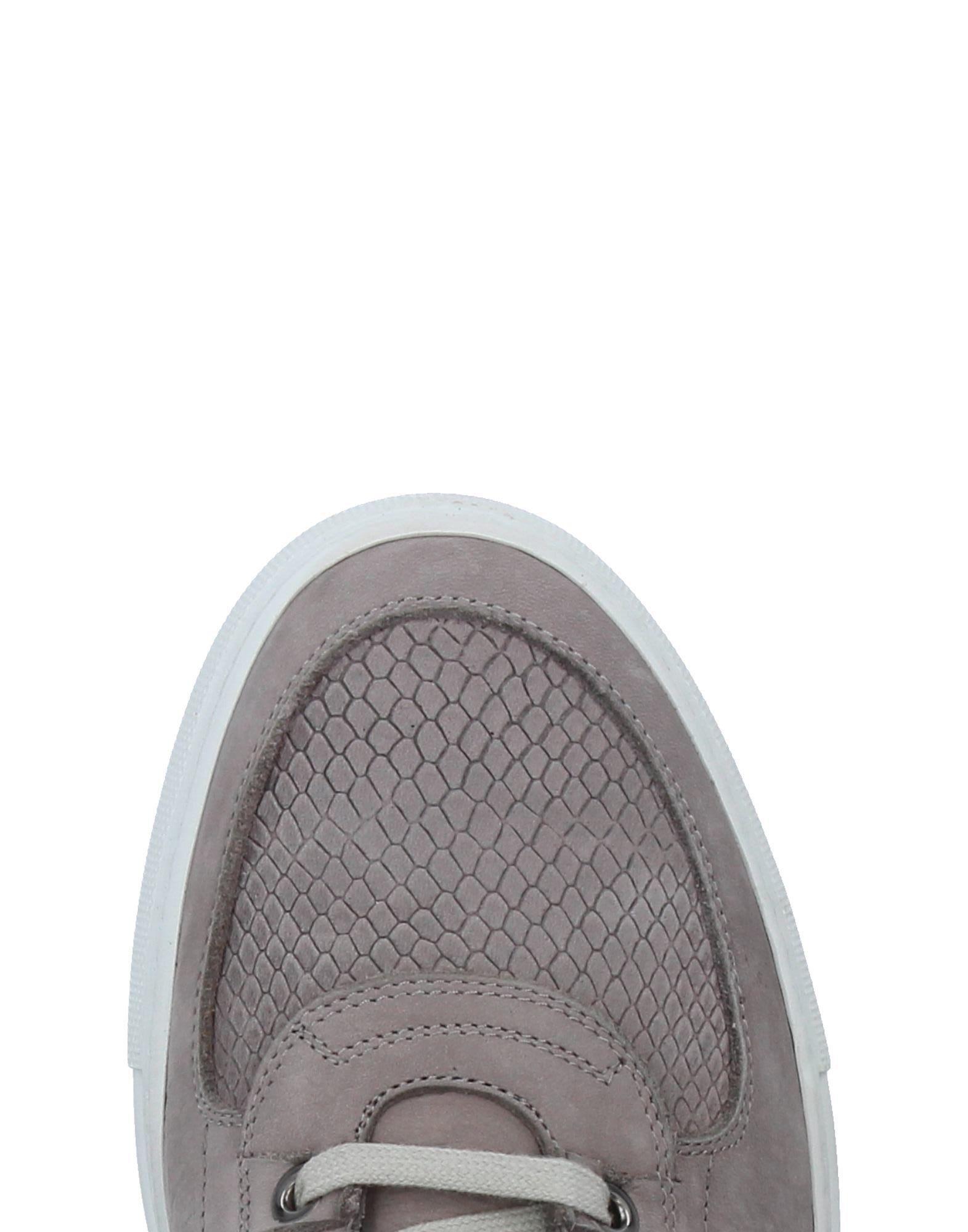 Rabatt echte Schuhe Fabiano Ricci Sneakers Herren  11374859HI