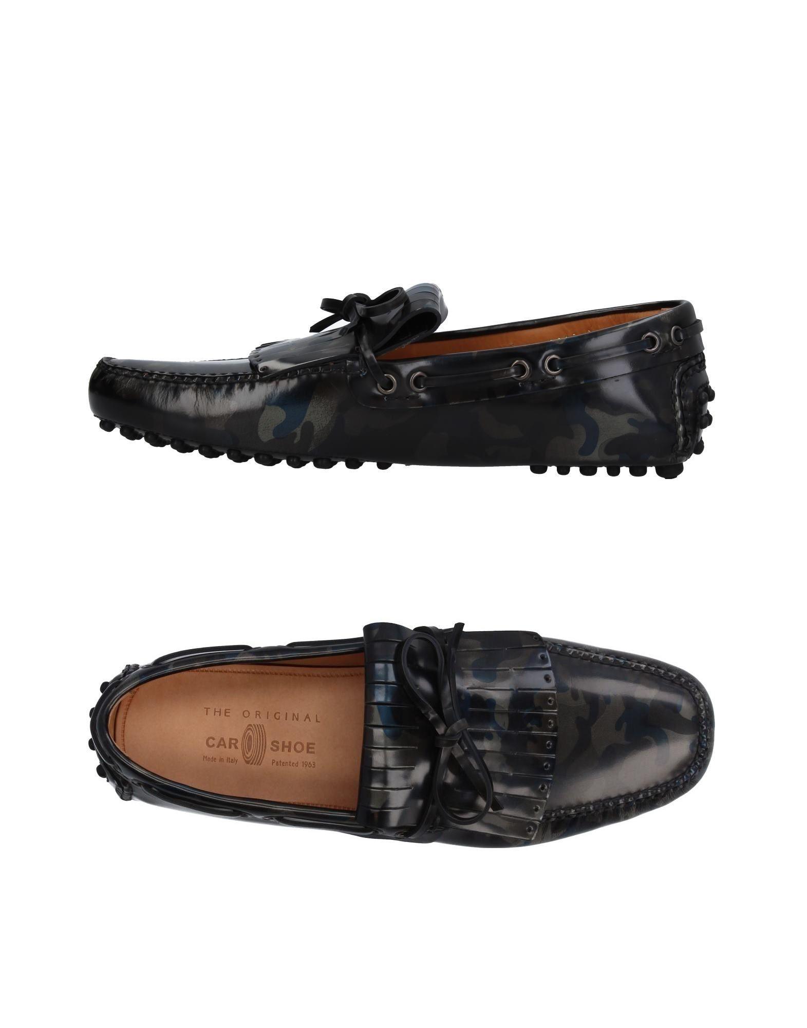 Carshoe Mokassins Herren  11374870GE Gute Qualität beliebte Schuhe
