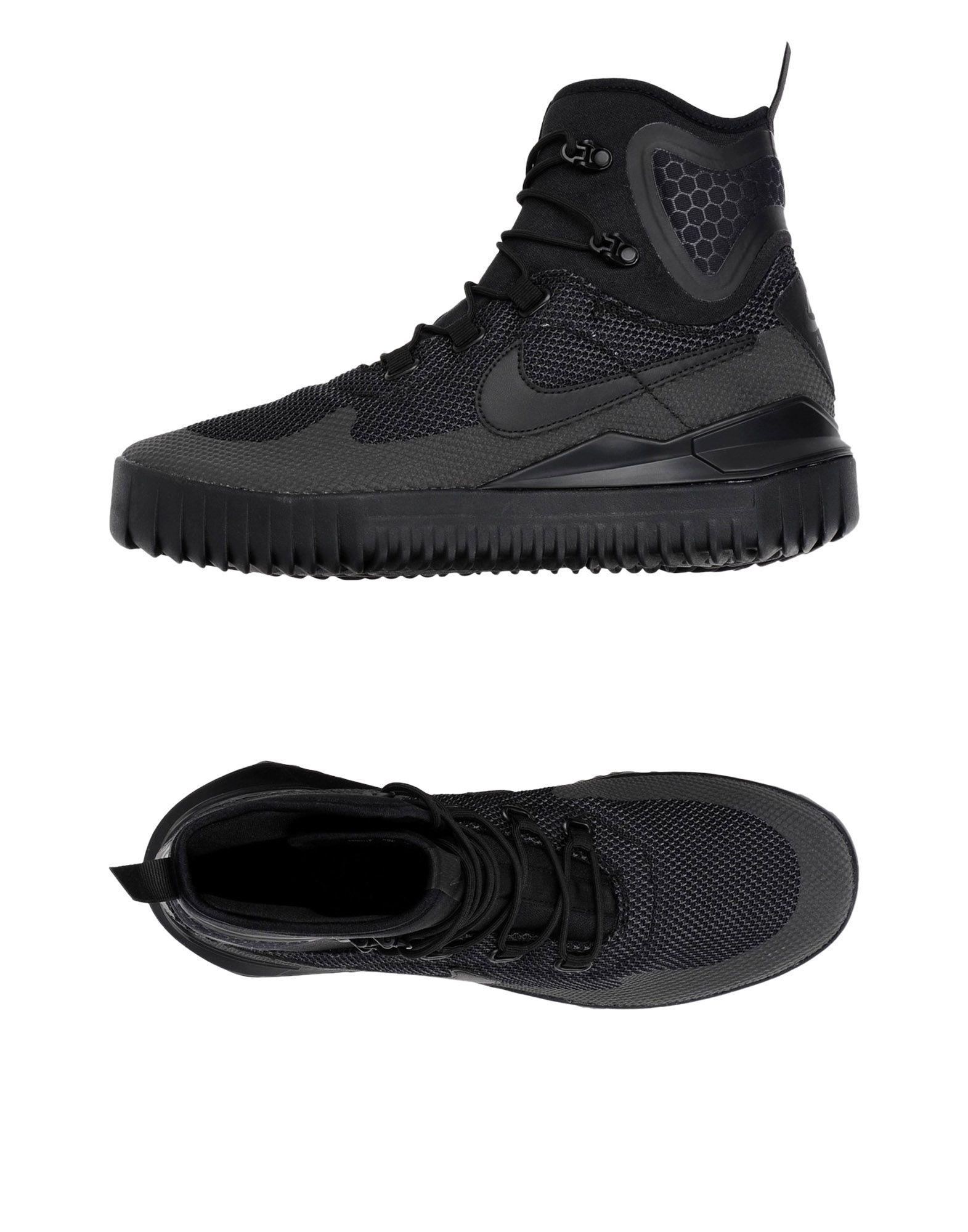 Nike Air Wild Mid  11374881TW Gute Qualität beliebte Schuhe