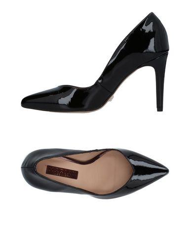 MARIAN Zapato de salón