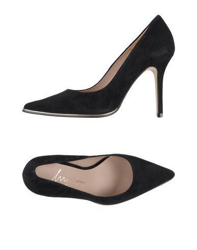 CALZADO - Zapatos de salón Marian gg7VoKKRX
