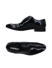 Chaussures - Chaussures À Lacets Calpierre tHCAh