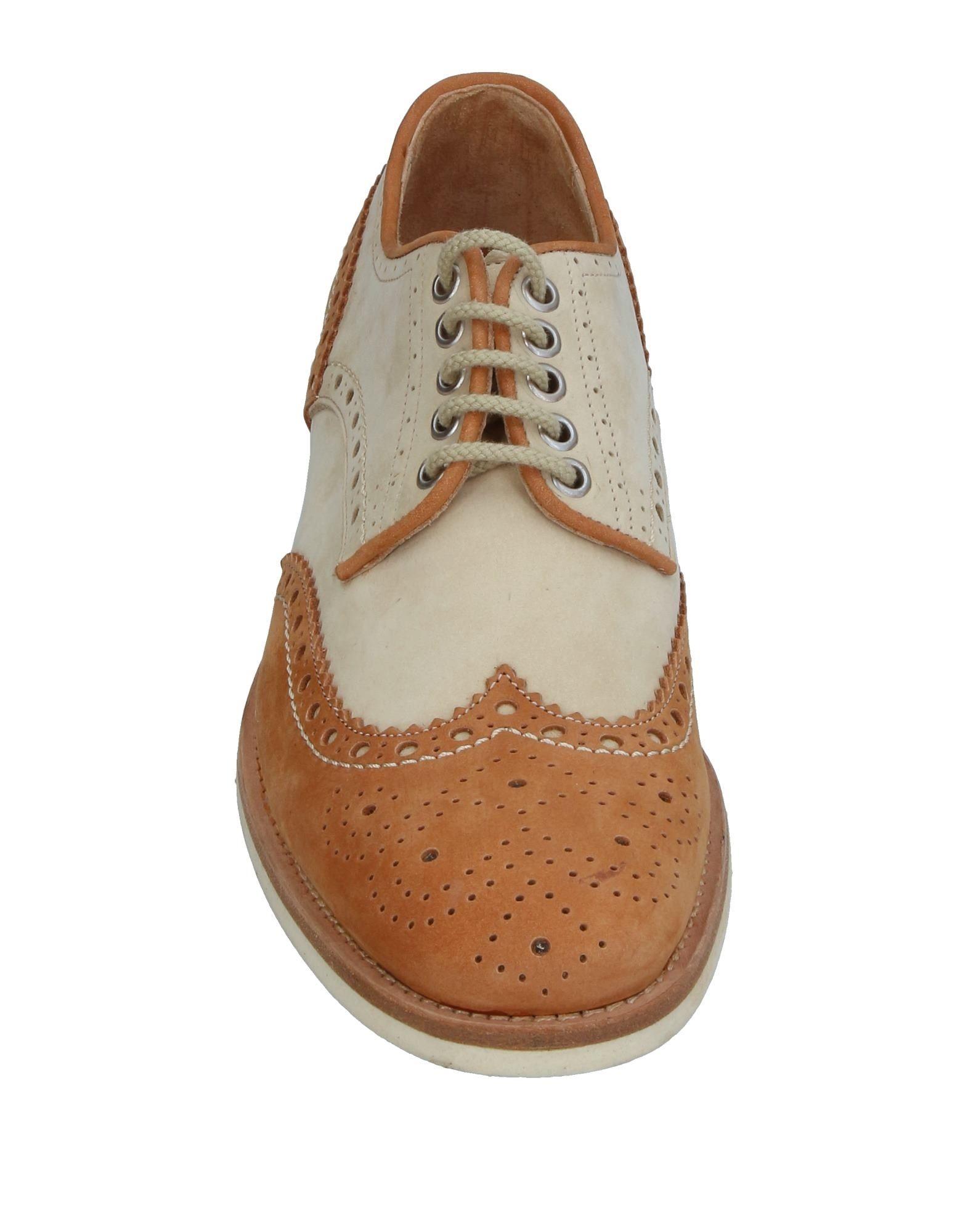 Chaussures - Tribunaux Calpierre RgShbBkHt