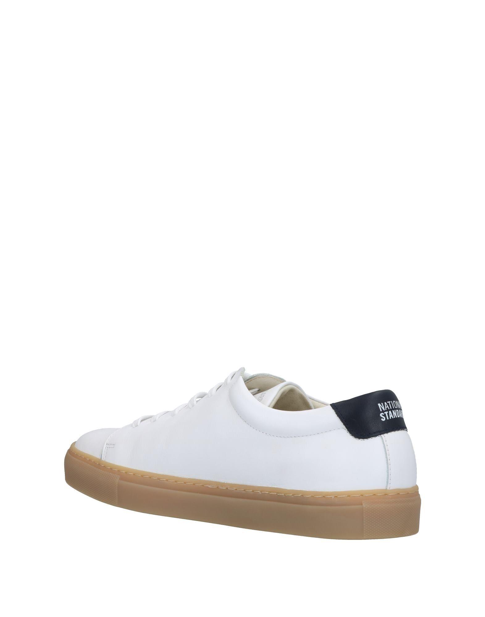 National Standard Sneakers Sneakers Sneakers Herren  11374964DN e1a17a
