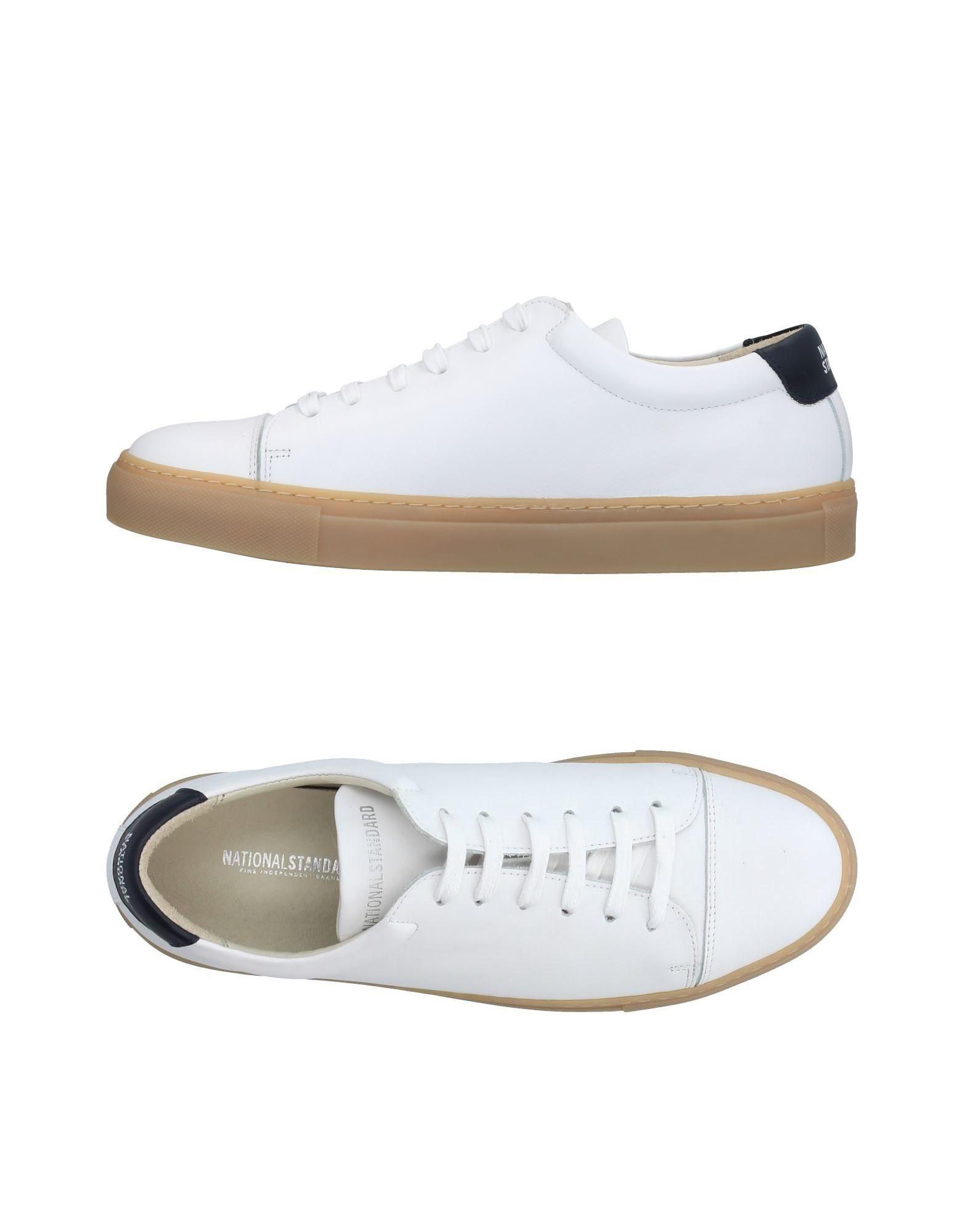 National Standard Sneakers Herren  11374964DN Gute Qualität beliebte Schuhe